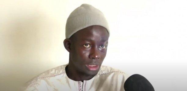 Évasion de Boy Djinné : 3 matons en garde à vue
