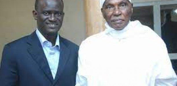 Élections locales : Dr Cheikh Dieng désigné mandataire général du PDS