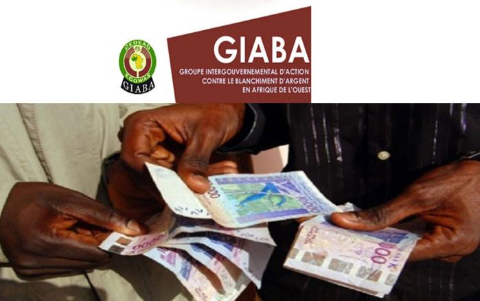 Afrique de l'Ouest : Le blanchiment de capitaux et le financement du terrorisme passent aussi par les services de change…