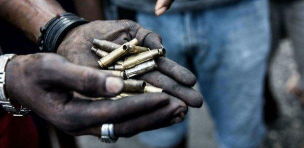 Qui sont les groupes armés qui terrorisent Haïti ?