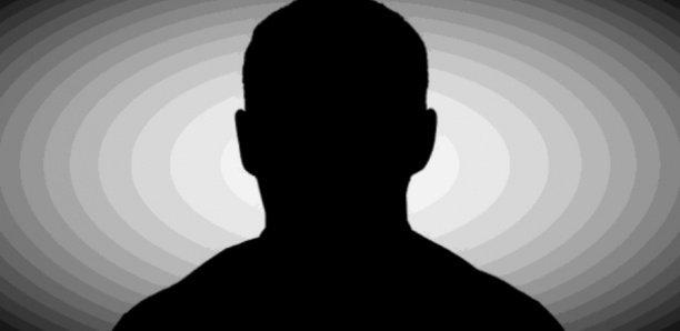 Drame à Bayakh : Un maraîcher viole sa copine et lui sectionne les deux bras