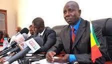 Ahs: Les avocats de Karim et Cie récusent l' administrateur et saisissent le Procureur de Monaco