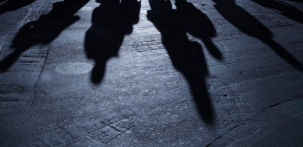 Touba : 2 hommes surpris en plein ébats dans un bâtiment inachevé