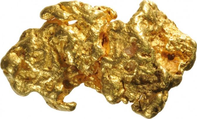 Une production en hausse de 16,2 T, 536 milliards de revenus: De l'or en quantité mais qui ne brille pas pour le Sénégal !