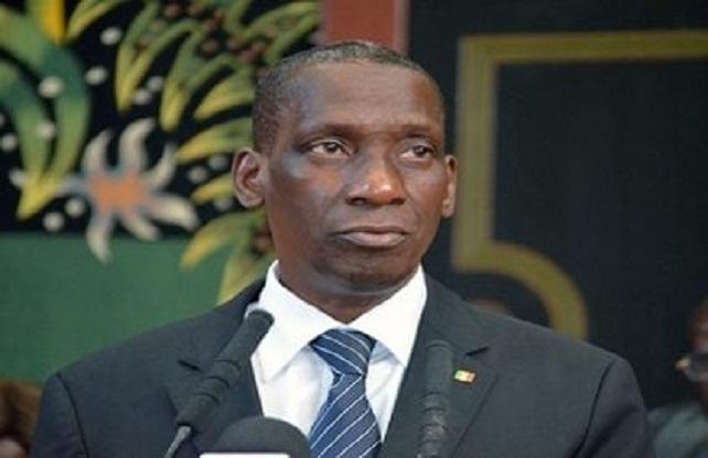 Témoignage de Mamadou Diop Decroix sur la défunte Awa Diop « une véritable amazone des années de braise … »