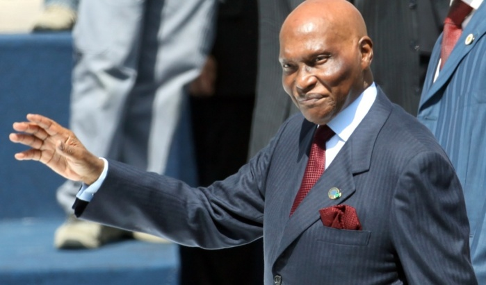 Politique- M. Seydina Oumar Sy, ancien Ministre sénégalais des Affaires Etrangères : «  Ce que Me Wade a fait dans ce pays, aucun président ne l'a fait.»