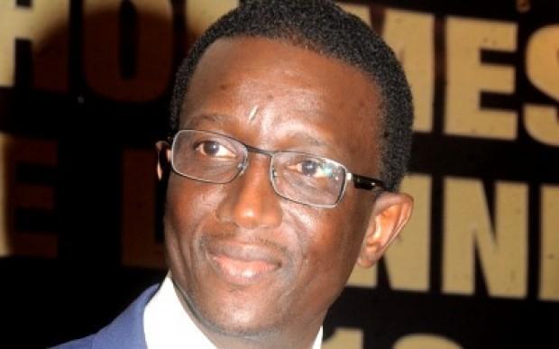 Amadou Bâ et Makhtar Cissé: Les jokers gagnants du Président