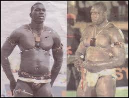 Khadim Ndiaye « J'ai battu Malick Ndiaye avec la manière, mais le Cng.. »