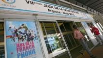 Jeux de la Francophonie : des athlètes congolais prennent le large