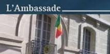 Exclusif ! Un étudiant sénégalais «sacrifié» par son Ambassadeur en Russie