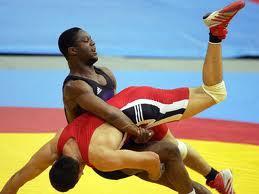 Jeux Francophonie :  Le Sénégal décroche deux médailles de bronze en lutte