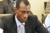 Abdoulaye Daouda Diallo nommé premier flic : les non-dits d'un choix déprécié