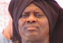 Compte rendu de la tournée internationale « Bamba feupp» avec Modou Kara Mbacké
