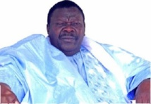 Le procureur de Thiès « libère » trois co-inculpés de Cheikh Béthio Thioune