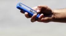 SMS : la méthode pour mettre à nu les menteurs