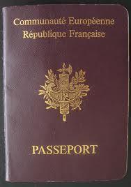 Usurpation d'identité : Il « tue » sa sœur  et vend ses papiers français