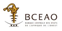 La BCEAO et la SFI signent un accord de coopération, jeudi