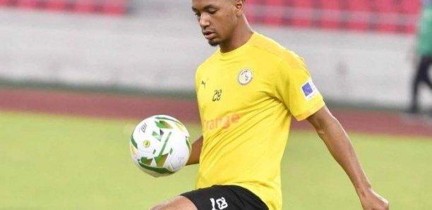 Transfert à Dortmund, le Choix Sénégal, le PSG...