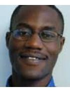 ECOUTEZ. Revue de presse du 12 septembre 2013 (Français) par Ibrahima Benjamin Diagne