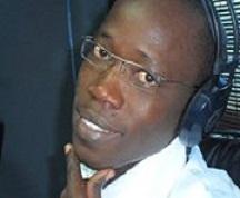 ECOUTEZ. Revue de presse du 12 septembre 2013 (WOLOF) par Mamadou Mouhamed Ndiaye