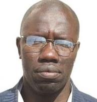 ECOUTEZ. Revue de presse du 12 septembre 2013 (WOLOF) par Ahmed Aïdara