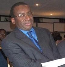 Administration provisoire de Ahs: La C.I de la CREI désavoue l'actuel ministre de la Justice et maintient Sylla à son poste
