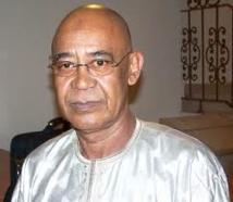 Mahmoud Saleh nommé ministre- dircab politique du président