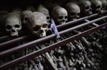 Génocide au Rwanda: un tribunal français refuse l'extradition d'un ex-colonel rwandais