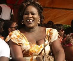 Ngoné Ndiaye  J'étais une fille réservée à son époux, jusqu'en Mai 1999 »