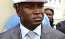 Passant le témoin à Maïmouna Ndoye Seck : Aly Ngouille Ndiaye craque et fond en larmes