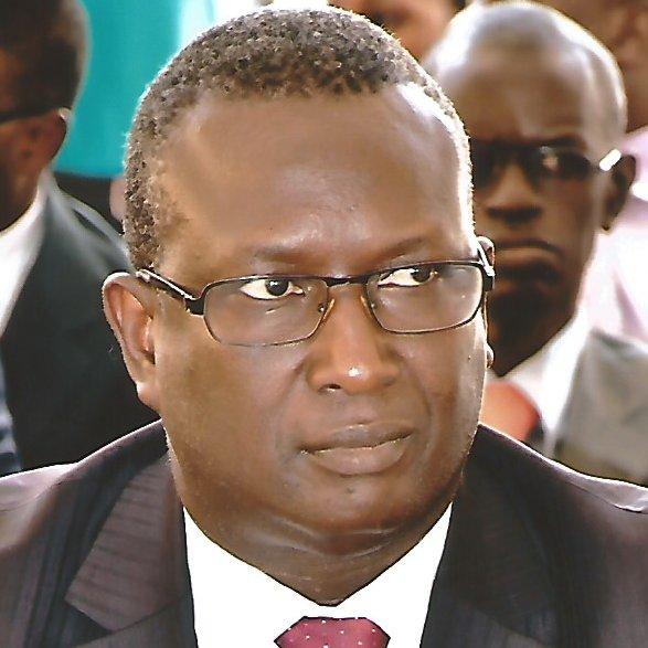 Locales 2022/ Rufisque : Souleymane Ndoye étale toute sa puissance et part officiellement à la conquête de la Ville...