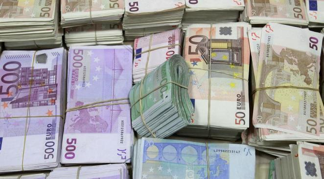 Résilience de l'économie nationale: La première notation financière en monnaie locale de l'Etat du Sénégal, louée