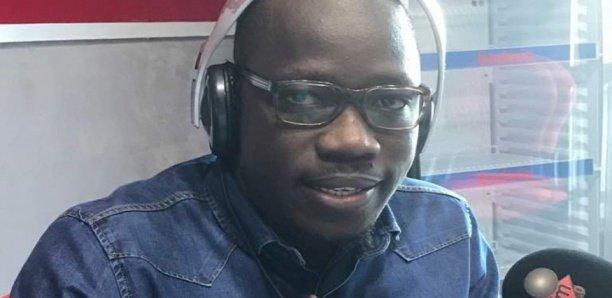 Revue de Presse du 11 Octobre 2021 avec Mouhamed Ndiaye
