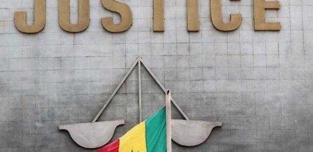 Décès de Cheikh Niass : « La deuxième autopsie pratiquée sur sa dépouille