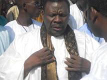 Retour discret de Cheikh Béthio Thioune au Sénégal