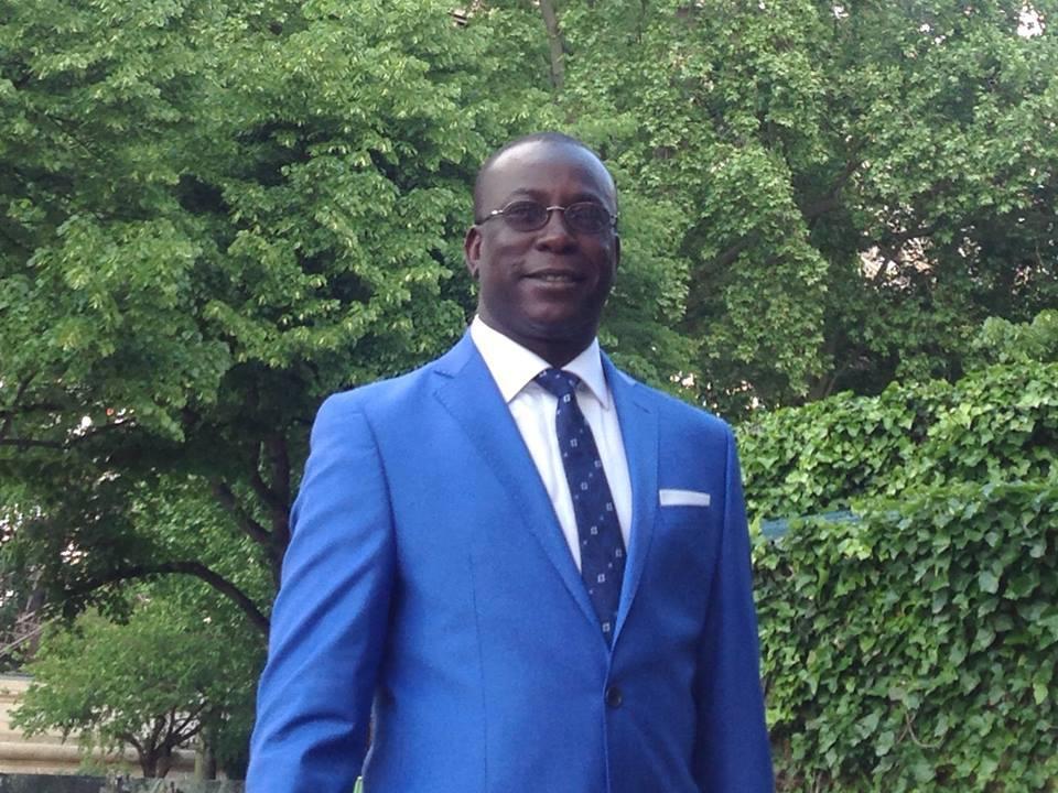 """Résultat de recherche d'images pour """"mbaye jacques ndiaye"""""""