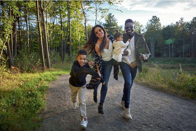 Corneille A 233 T 233 Viol 233 Par Sa Tante Au Rwanda Quand Il Avait 6 Ans
