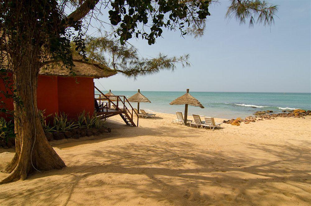 Tourisme au Sénégal : Il faut une approche digitale, collaborative et participative Au-delà du e-tourisme, notre secteur est appelé à se reformer