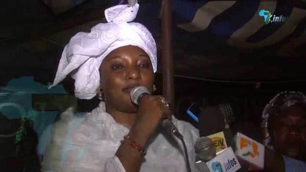 Kara épouse Mame Khary Mbacké et se retrouve avec 2 épouses députées
