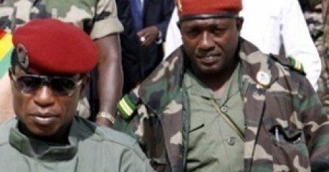 Me Baba Diop – « Nous allons attaquer le décret d'extradition de Toumba Diakité devant