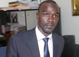 Meïssa Mahécor Diouf sur les violences à l'Apr : « Si le parti ne prend pas des mesures, les effusions de sang marqueront les activités du parti»