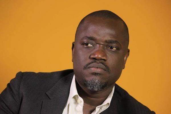 La lettre de Jubanti Sénégal adressée aux Leaders de Manko Wattu Senegal