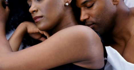 Stérilité masculine : tabous, culpabilité, solutions