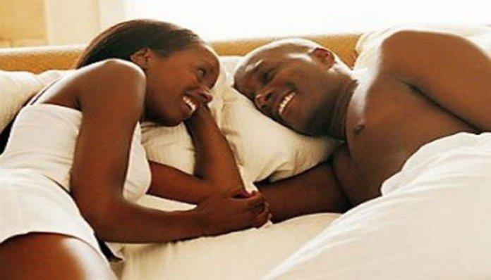 Combien de temps doit durer un rapport sexuel satisfaisant? Voici la réponse!