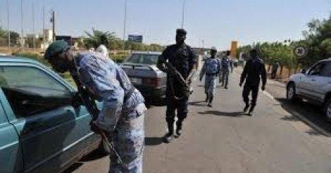 Nouvel état d'urgence de 10 jours au Mali