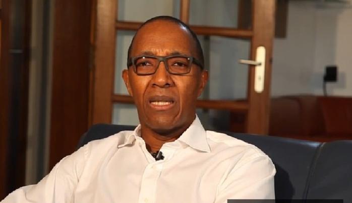 Dernière minute-Tribunal : le procès de Abdoul renvoyé au 4 mai