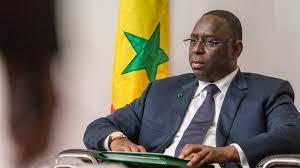 Aide à la presse : Macky Sall éteint le feu allumé par Mbagnick Ndiaye