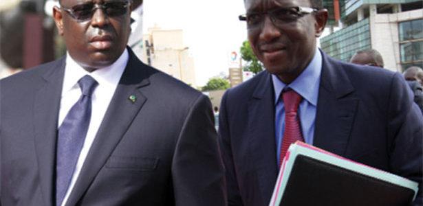 Niveau trop élevé de la dette du Sénégal : La Banque mondiale tire la sonnette d'alarme