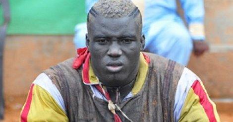Blocage du combat Sa Thiès-Boy Niang: 70 millions sur la table, Pikine refuse, Guédiawaye hésite