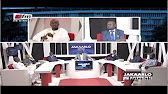 Jakaarlo Bi - Invité : ABDOU MBOW - 12 Mai 2017 - Partie 1